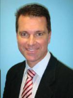 Dr David J. Hilford